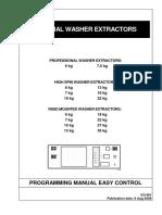 Primus Easy Control Manual.pdf