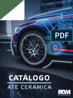 BDM_20190923_01_CatalogoATECeramica_LOW.pdf