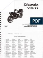 Bimota-YB11