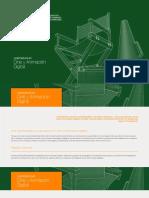 PDF_Info_LCA_03