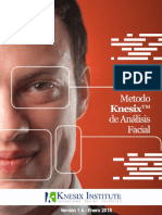 knesix book.pdf