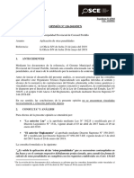 120-19 MUNI CORONEL PORTILLO penalidad (1).docx