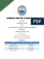 INB480-FINAL-CASE-STUDY.docx