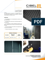 fichas-tecnicas-cibel-espuma-acustica.pdf