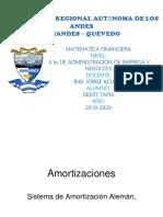 AMORTIZACION_METODOS.ppt