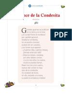 Romance de la condesita.pdf