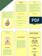 dcd.pdf