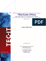 TBarCodeOffice10_User_Manual_EN.pdf