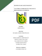 CASO CESAR ALVA - JIMENITA 2018 (1).docx