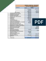 EMPRESA DANGESER SOC..pdf