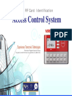 detail_82VIRDI-AC1000-Pre.pdf