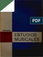 revista0.pdf