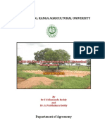 dry land farm and watershed mgnt.pdf