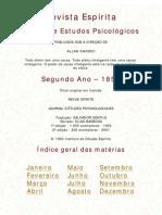 revista_espirita_1859
