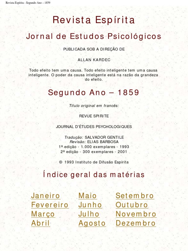 9e9dab83c47 revista espirita 1859