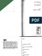 Linhart Robert De Cadenas y de Hombres reducido (1).pdf