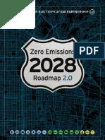 LA_Roadmap2.0_Final2.2