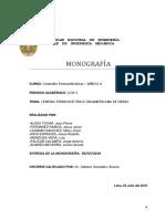 INFORME FINAL DE SDF br123.pdf