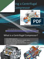 8 Compresor centrifugal _.pptx