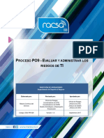 DSN-PR-009-Proceso-PO9-Evaluar-y-Administrar-los-Riesgos-de-TI.pdf