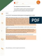 actividad de acontecimiento de una historia.pdf