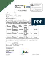 Solicitud Traslado caso especial J1.docx