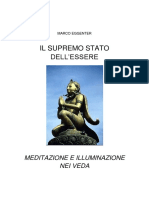 Il supremo stato dellessere -Meditazione e illuminazione nei Veda.pdf