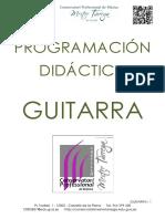 Programación guitarra 2018-2019.pdf