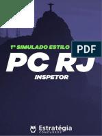Inspetor Pcrk