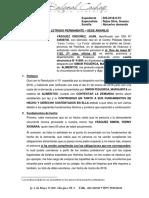 Contestación de demanda - Vásquez Ordóñez, Juan.docx