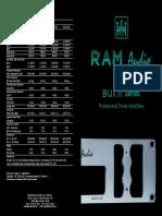 RAM_BUXIISeries_catalogue.pdf