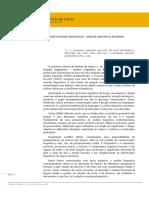 10244-36738-2-PB.pdf