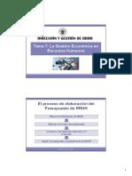 Tema 7 - Gestión Económica - P.pdf