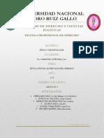 ETICA JUDICIAL-GAFONAL.docx