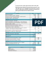 9. estrategia de precios.docx