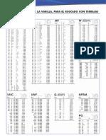 Diametro_previo_machos_BM.pdf