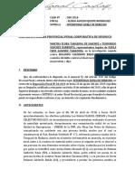 Queja de Derecho.docx