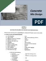 MIx design.pptx