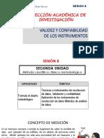 39797_7000841136_09-20-2019_115933_am_SEMANA_8_VALIDEZ_Y_CONFIABILIDAD.pptx