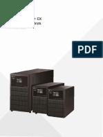 liebert-gxt-mt-cx-user-manual.pdf