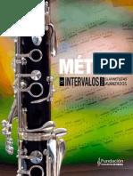 Clarinetistas Avanzados.pdf