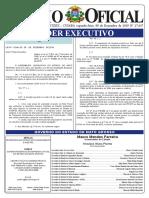 diario_oficial_2019-12-09_completo.pdf