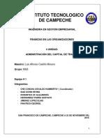 UNIDAD 4.- ADMINISTRACION DEL CAPITAL DE TRABAJO.-TRABAJO EN EQUIPO.docx