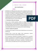 EL CAMINO DEL LÍDER.docx