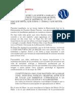 CELEBRACION DE APERTURA AÑO JUBILAR LASALLISTA.docx