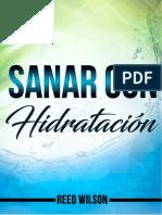 Sanar_con_hidratacion