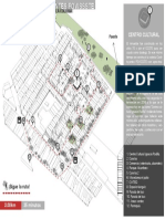 Lámina Urbanos.pdf
