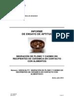 aseq  inf ea mig pb y cd en ceramica.pdf