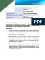 Martinez_David_Comunicación_Dos_mundos.docx