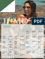 Junio2018_Calendario_SusanaYabar (1).pdf
